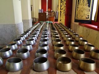 nakhon pathom - thailande 52