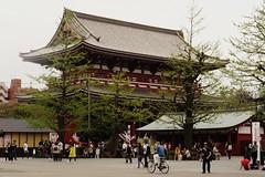 asakusa, japan, (aartsyfarty) Tags: japan odaiba harajuku japanlife japanstreets shinjuku shibuya shibuyacrossing mtfuji mtfuji5thstation japanheritagecenter