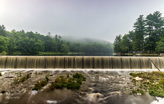 Bear Creek Lake (tesarver) Tags: 6dmkii bearcreeklake canon canonusa mycanon bearcreekvillage pennsylvania unitedstates us