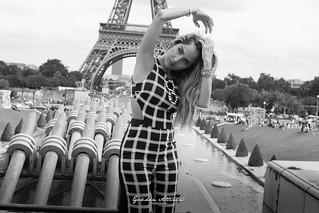 #GokhanAltintas #Photographer #Paris #NewYork #Miami #Istanbul #Baku #Barcelona #London #Fashion #Model #Movie #Actor #Director #Magazine-2594.jpg