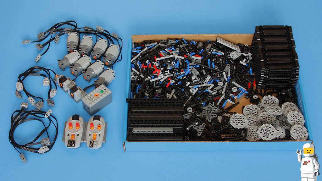 The World's newest photos of parts - Flickr Hive Mind