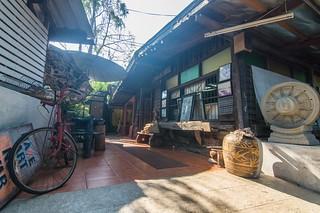 hua hin - thailande 79