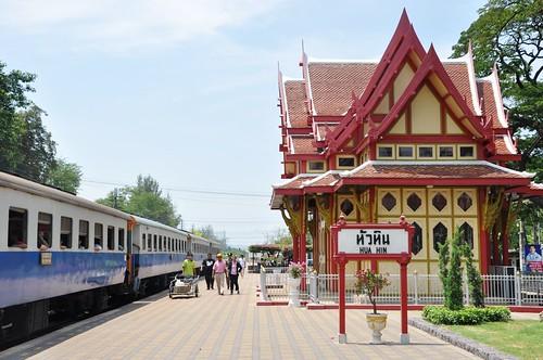 hua hin - thailande 40