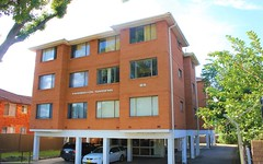 6/85 Longfield Street, Cabramatta NSW