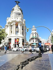 2017-07-25 12.32.14 (Demetrio1963) Tags: demetrio madrid