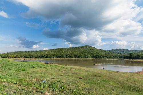 mukdahan - thailande 67