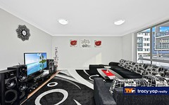 7/8G Myrtle Street, Prospect NSW