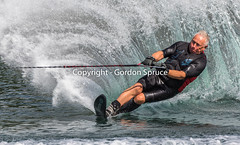 0H9A3951 (gjsknut) Tags: canon5dmk4 3sisters slalom waterskiing
