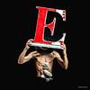 ILE III (bertrand taoussi) Tags: selfportrait sureal autoportrait artwork typos egoportrait