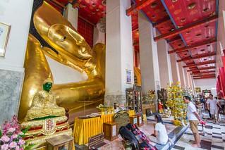 singburi - thailande 49