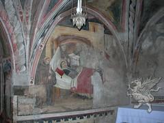 Subiaco_S.Benedetto_BasilicaSuperiore_36