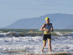 "Coral Coast Triathlon-30/07/2017 • <a style=""font-size:0.8em;"" href=""http://www.flickr.com/photos/146187037@N03/36257906425/"" target=""_blank"">View on Flickr</a>"