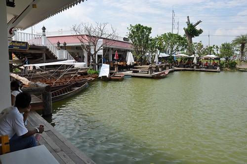 hua hin - thailande 16