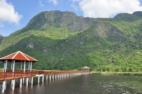 parc national sam roi yot - thailande 66