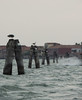 Highway on water (Shahrazad26) Tags: venetië venice venezia venedig italië italy italien italia