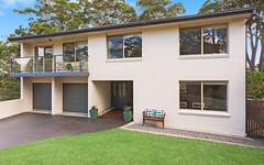 9 Eldon Close, Wamberal NSW