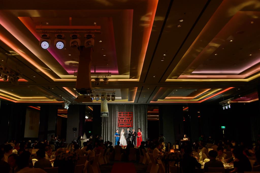 婚攝小勇,小寶團隊, 台北婚攝, 寒舍艾麗, 寒舍艾麗婚攝, 新秘 diva, wedding day-047