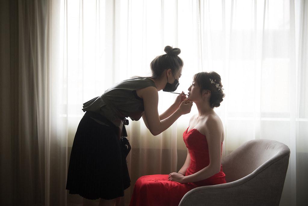 訂婚結婚儀式紀錄詩杰與思涵-34