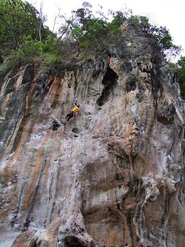 krabi - thailande 54