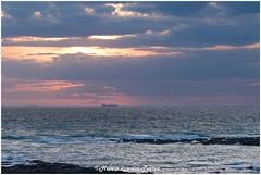 sunset (HP025666)