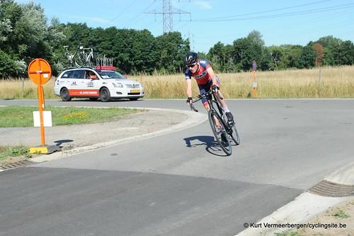 TT vierdaagse kontich 2017 (344)