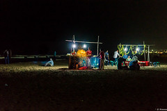 DSC_0531 (sphema) Tags: marinaevenings mycitychennai chennai bayofbengal beachevenings nikon marinaisbeautiful mymadras marinabeach weekdayclicks beacheateries