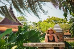 DSC08106.jpg (iakiyan) Tags: бангкок деревья достопримечательность ольгамихайловна пальма парк путешествие расстения стол тайланд2017