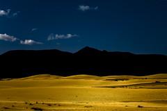 spagna isole canarie fuerteventura (giuseppe radaelli) Tags: photo paesaggio landscape natura nature geometrie geometrical