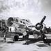 Arizona+Commemorative+Air+Force+Museum