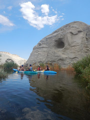 hidden-canyon-kayak-lake-powell-page-arizona-southwest-0663