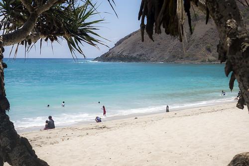 20141109_101958 - Mawun beach (rx)