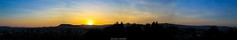Sunset Antsirabe (fotochut) Tags: sunset soleil coucher ciel sky nuages nuage clouds