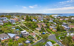 150 Headland Road, North Curl Curl NSW