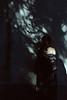 c.b. (Edìth) Tags: photography shadows surreal art alone ambient artistic dark beauty black white woman emotive ritratti light oniric painting stormy dream depression fashion fantasy fotografia glamour hate book love life lightblue conceptual canon concettuale vintage blue beautiful nature nude nudo nero melancholia magic model