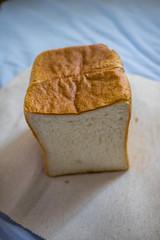 _1610087 (Darjeeling_Days) Tags: gm1 パン 食パン parire みなみ野 八王子 パリール boulangerie