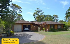 4 Rocks View Crescent, Arakoon NSW