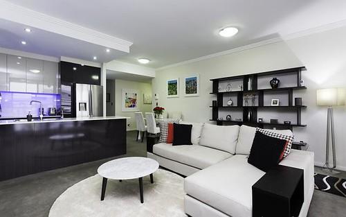 14/20 Victoria Rd, Parramatta NSW 2150