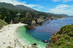 Point Lobos, Ca (MyC Thao) Tags: views scenic beautiful coast california pointlobos