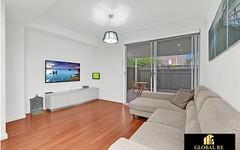 9/33 Pritchard Street West, Wentworthville NSW