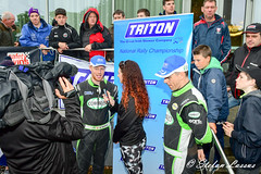 DSC_7703 (Salmix_ie) Tags: sligo stages rally 2017 faac simply automatic park hotel motorsport ireland wwwconnachtmotorclubcom sunday 9th july pallets top part triton national championship nikon d500 nikkor