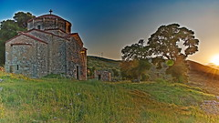 Greek Orthodox Chapel (Amateur in the Vast field of Photography) Tags: seen macedonia greece group