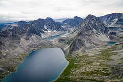 torngat0406 (Destination Labrador) Tags: morrow torngatmountainsnationalpark scenerywildlife scenery summer summerscenery 2017