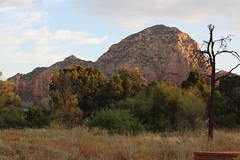 Sedona, Arizona (jackmcgo210) Tags: sedonaarizona sedona arizona 2017