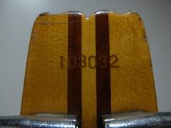 DSCF0060 (bassqc) Tags: ariaproii madeinjapan sb600