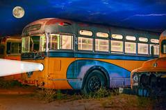 DSC_0439-4 (rlundbohm) Tags: campo motortransportmuseum people sandiegocounty oldcars