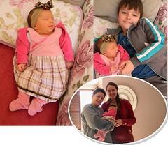 27/365 (Mááh :)) Tags: baby bebê 365 365dias 365days