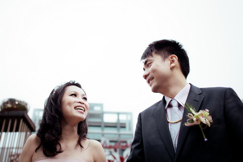 勝亮&宛俞、婚禮_0576