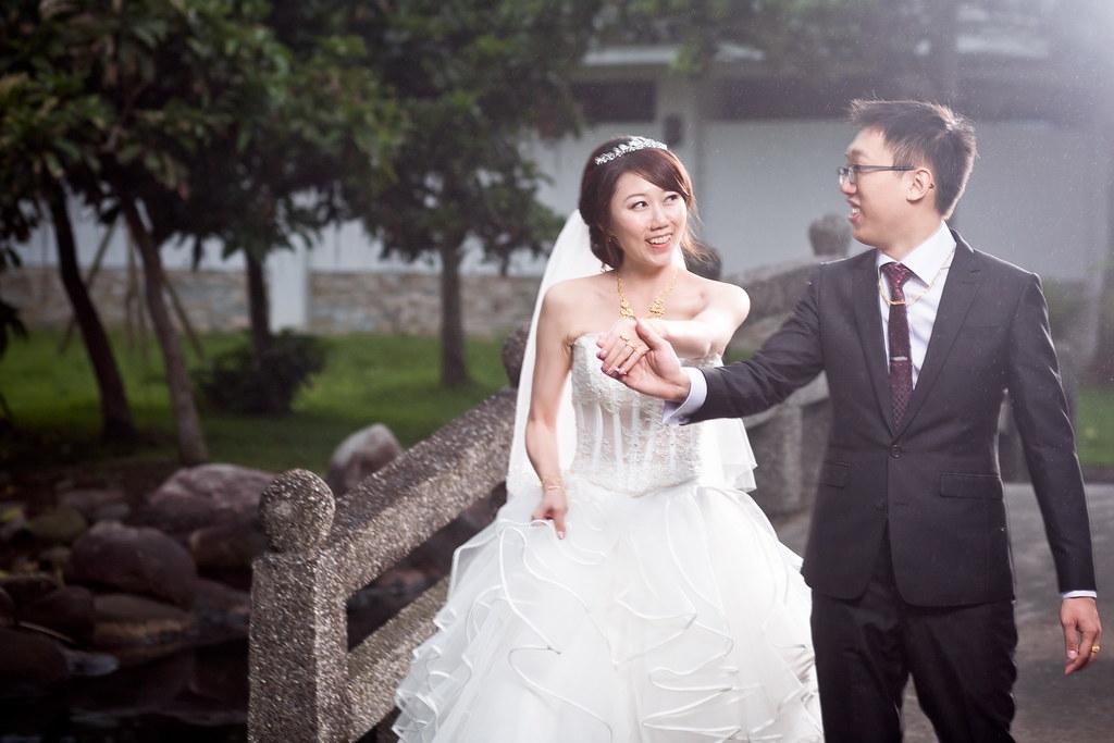 伯霖&孟儒、婚禮_0609