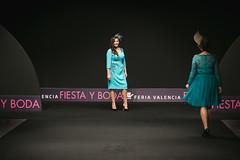 FERIA FIESTA Y BODA-35 (Feria_Valencia) Tags: edmundo feriafiestayboda fotografia mercier
