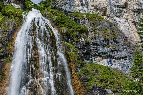 170703-8311-Dalfazer Wasserfall ferrata